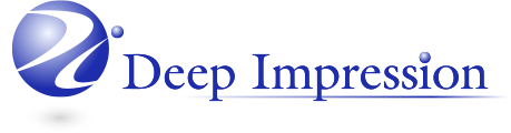 SEO対策なら大阪のDeep Impression | TOP